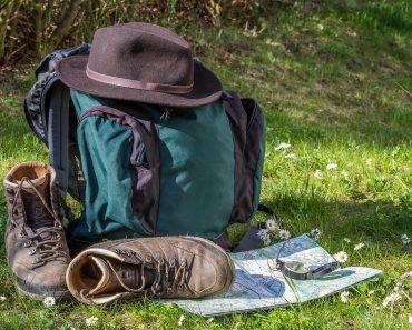 budget et équipement voyage road trip europe