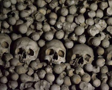 ossuaire sedlec