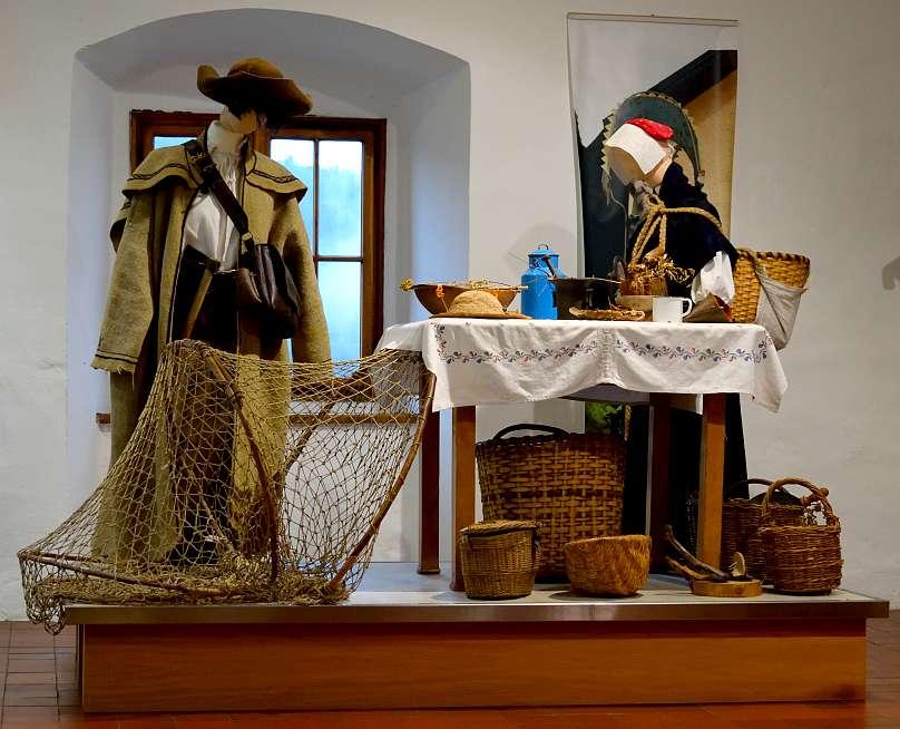 costume-epoque-slovaque