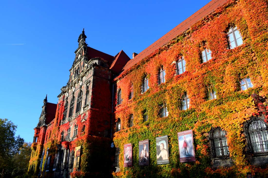 musee-national-wroclaw