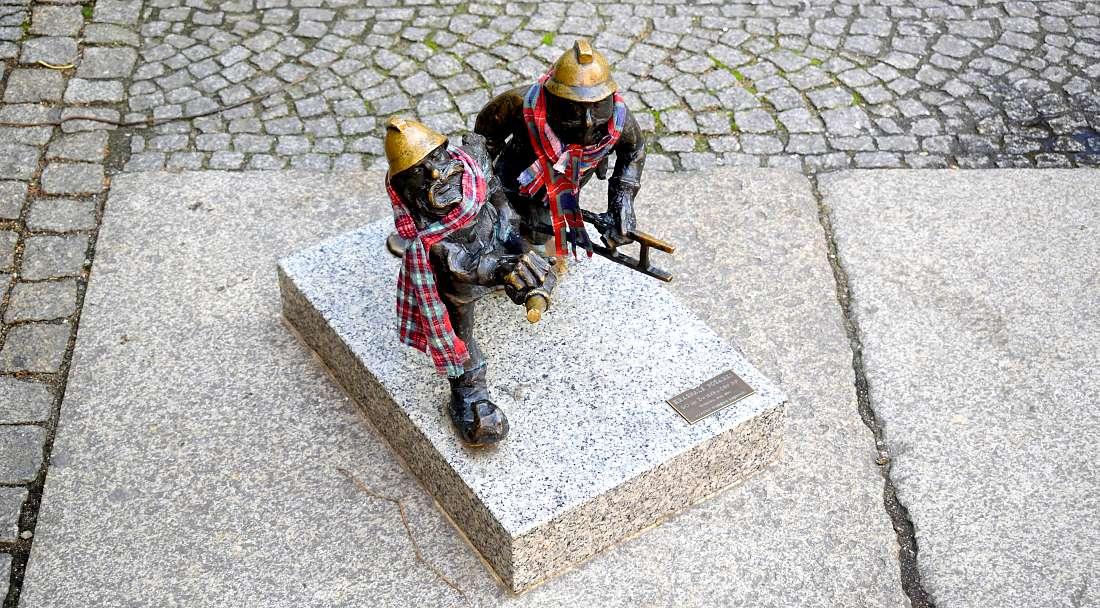 nain-wroclaw