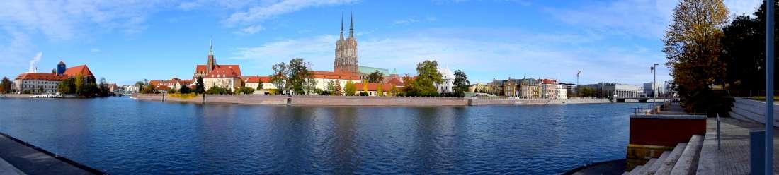 panorama-wroclaw
