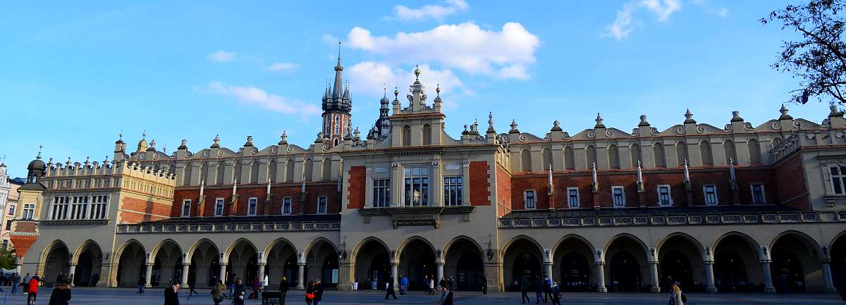 place-marche-cracovie