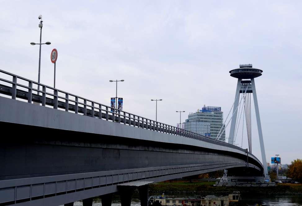 pont-ufo-bratislava