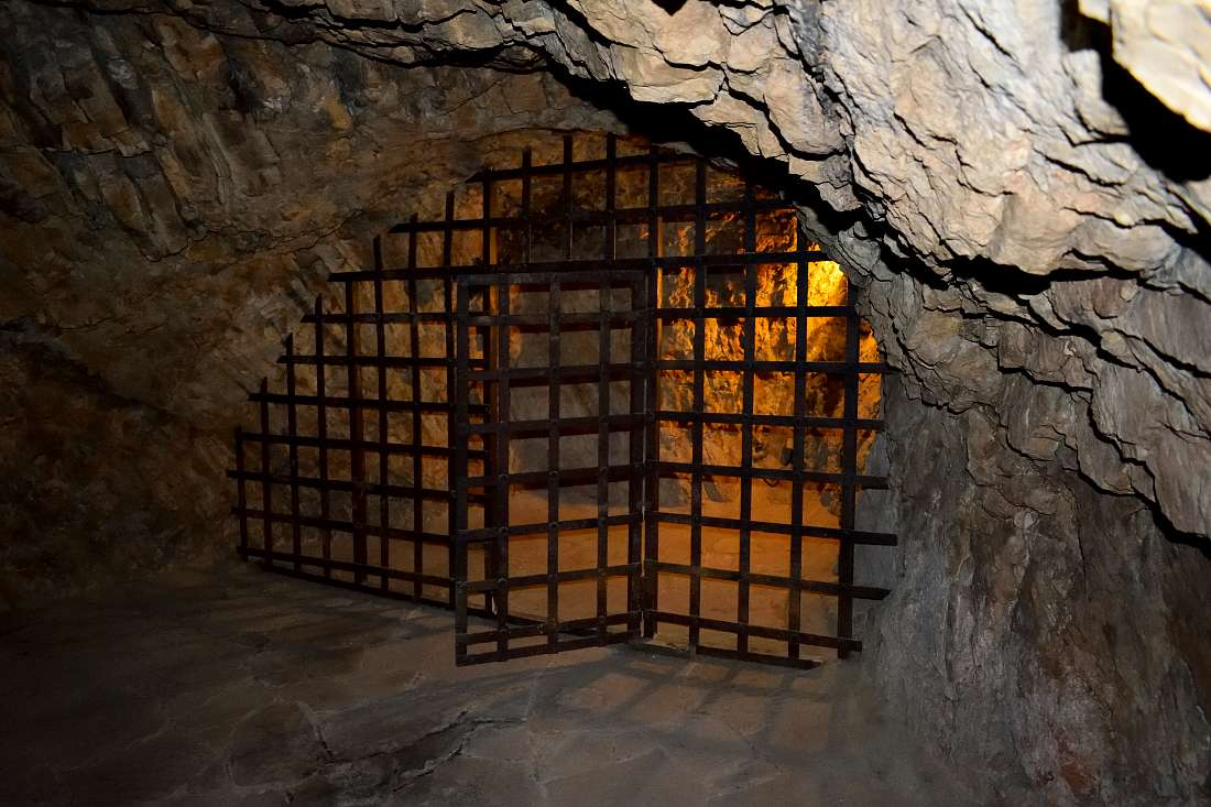 prison-chateau-fort