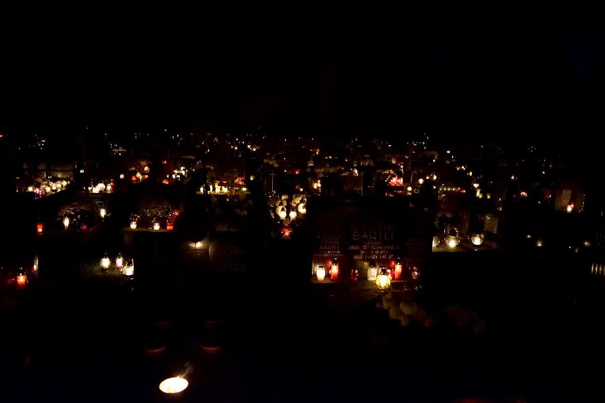 toussaint-nuit-bougies