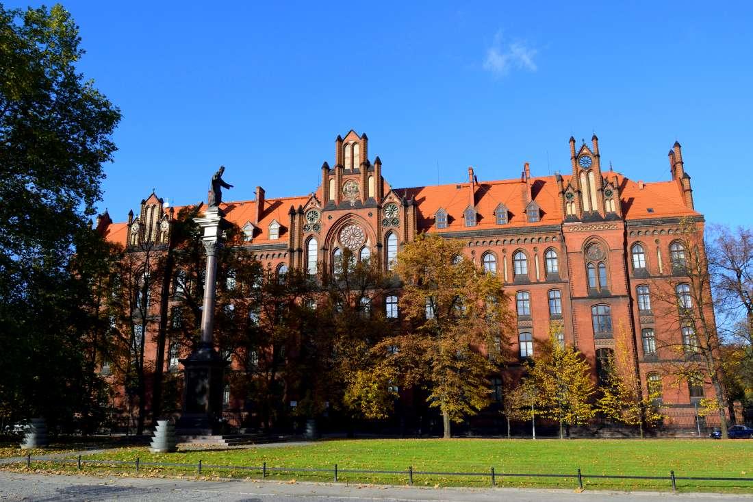 universite-wroclaw
