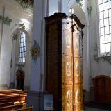 armoire géante saint gall
