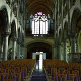 orgue interieur saint martin