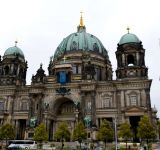 cathedrale-berlin-berliner-dom