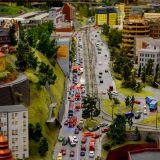 autoroute-miniatur-wunderland