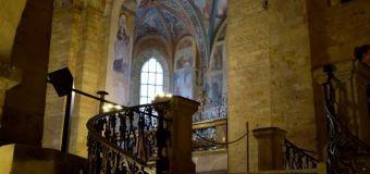 basilique-saint-georges-prague