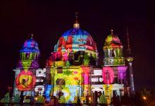 berliner-dom-festival-of-lights-2016