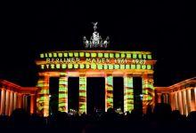 brandebourg-festival-of-lights-berlin