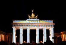 brandebourg-festival-of-lights