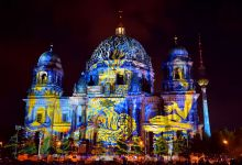 cathedrale-berlin-festival-of-lights-2016