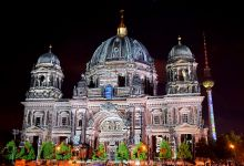 cathedrale-berlin-festival-of-lights