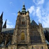 cathedrale-saint-guy-prague