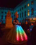 costume-festival-of-lights-berlin-2016