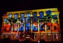 festival-of-lights-2016