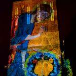 eglise-saint-nicolas-berlin