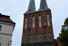 eglise-sainte-nicolas-berlin