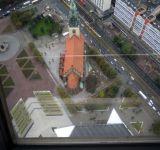 hauteur-tour-television-berlin