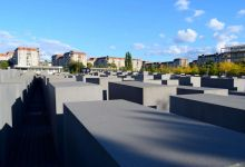memorial-juifs-assassines-europe-berlin