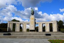 memorial-sovietique-berlin
