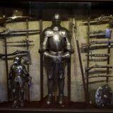 musee-ruelle-dor-prague