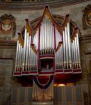 orgue-marmorkirken-copenhague