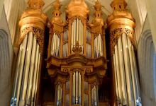 orgue-eglise-catherine-hambourg