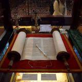 parchemin-synagogue-prague