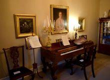 piano-ancien
