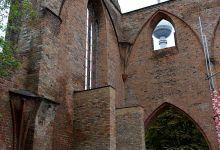 ruines-eglise-cloitre-franciscain