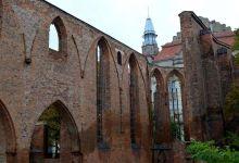 ruines-eglise-sainte-nicolas