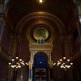 synagogue-espagnole-prague