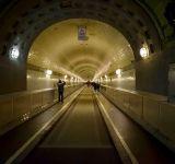 tunnel-elbe-hambourg
