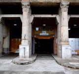 vieux-tunnel-elbe-hambourg