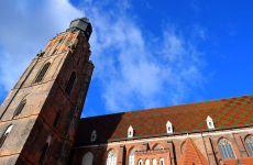 eglise-saint-elisabeth-wroclaw