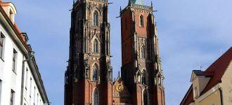 eglise-saint-gilles-wroclaw