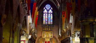 interieur-eglise-saint-gilles-wroclaw