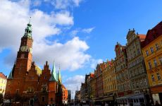 place-vieux-marche-wroclaw