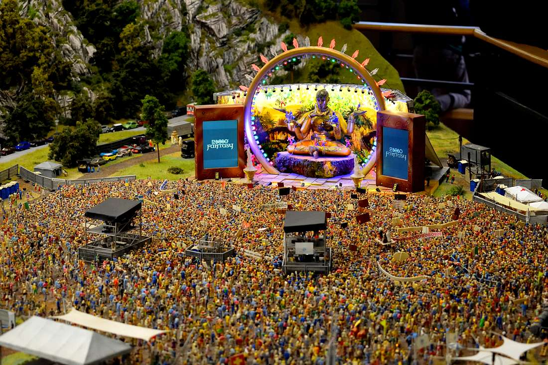 festival-miniatur-wunderland