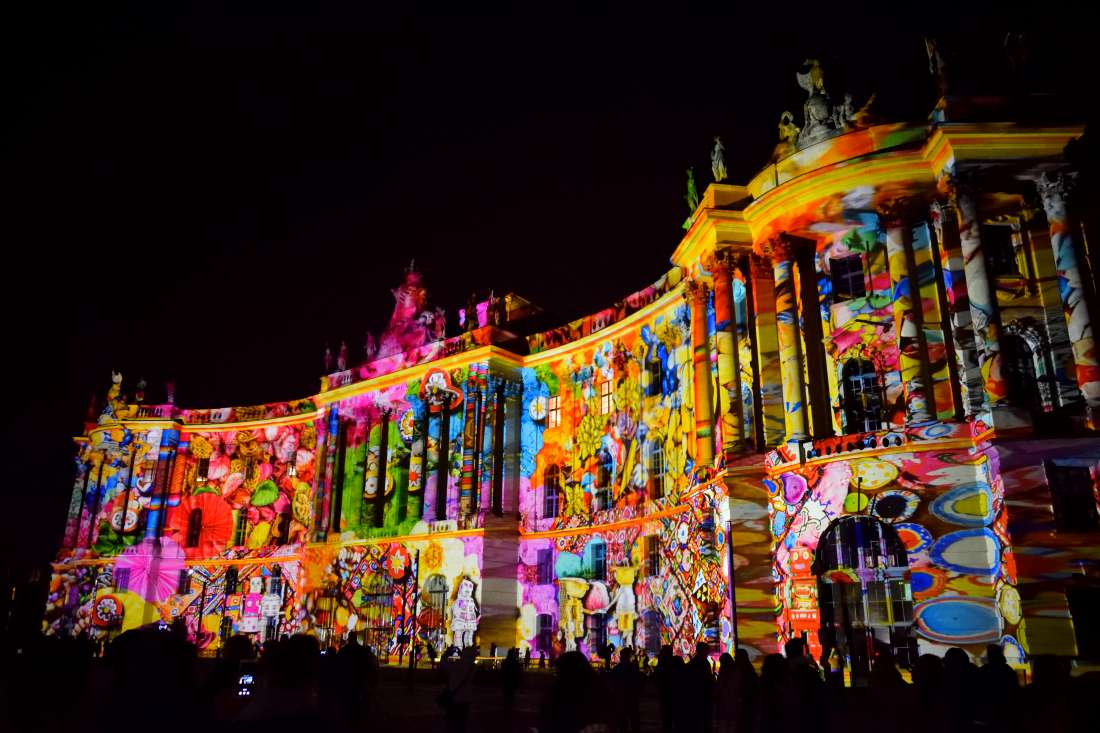 festival-of-lights-2016-berlin