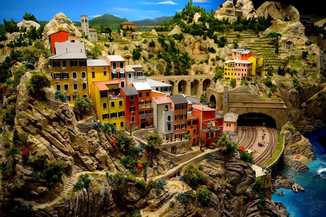 italie-miniatur-wunderland