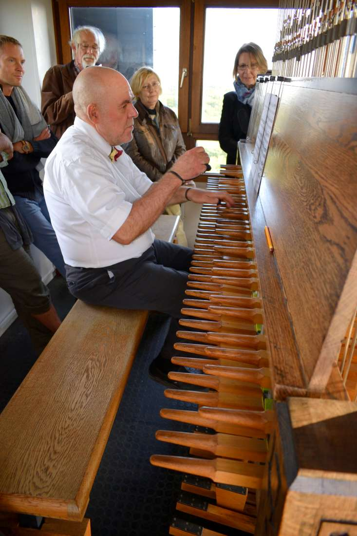jeffrey-bossin-carillon-de-berlin