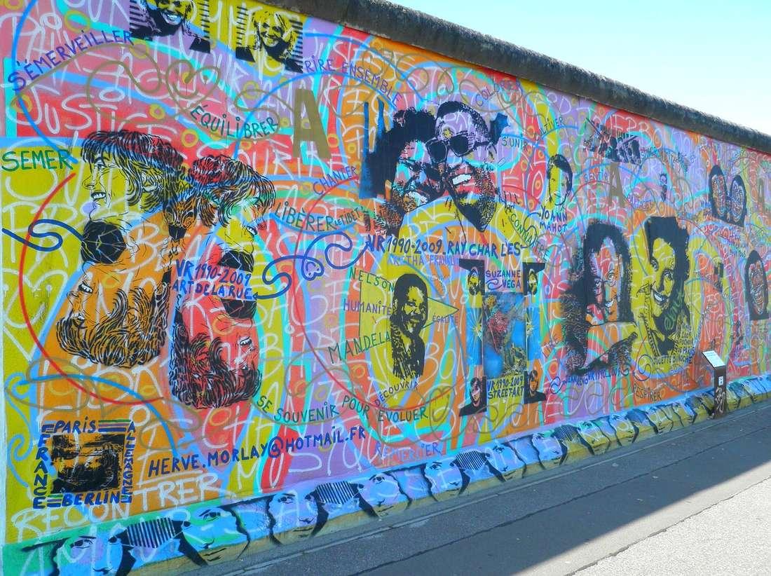 mur-de-berlin-east-side-gallery