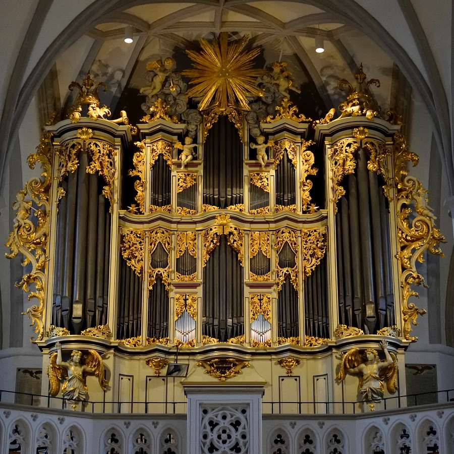 orgue-eglise-sainte-marie-berlin