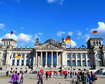 palais-du-reischtag-berlin